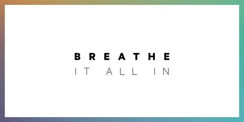 run.breathe.give