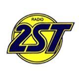NETT_logo.jpg