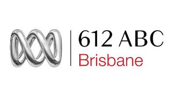 ABC Brisbane.jpg