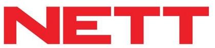 NETT_logo (Small).jpg