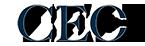 CEO Mag logo.png