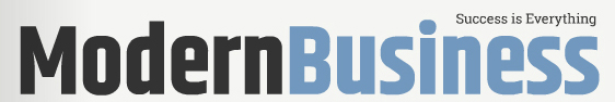 modern business logo.jpg