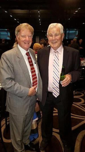 President & Founder of The Gut Foundation Professor Terry Bolin.jpg