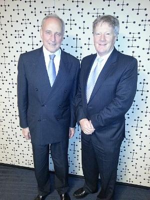 Former ALP PM Paul Keating.jpg