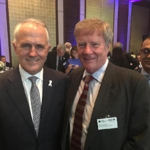 Australian Prime Minster Malcolm Turnbull.jpg
