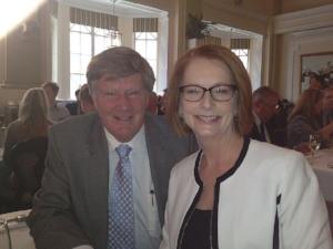 Prime Minister Julia Gillard 2013.jpg