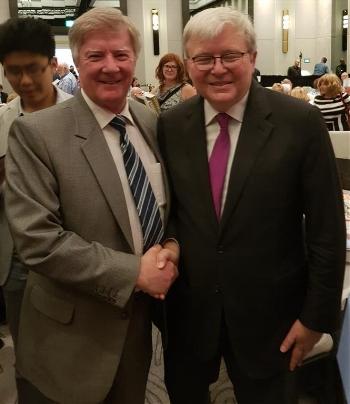 Kevin Rudd.jpg