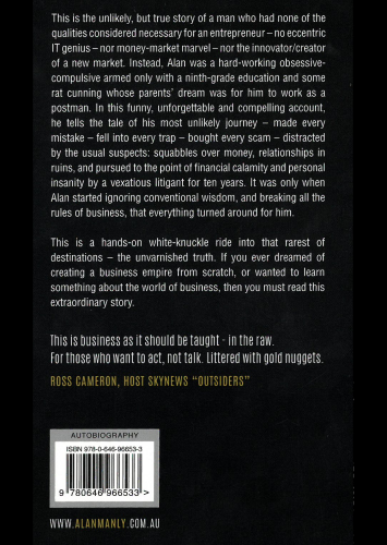 back cover.png
