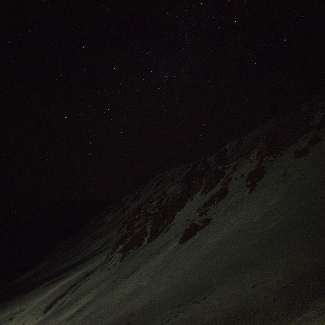 Star lit