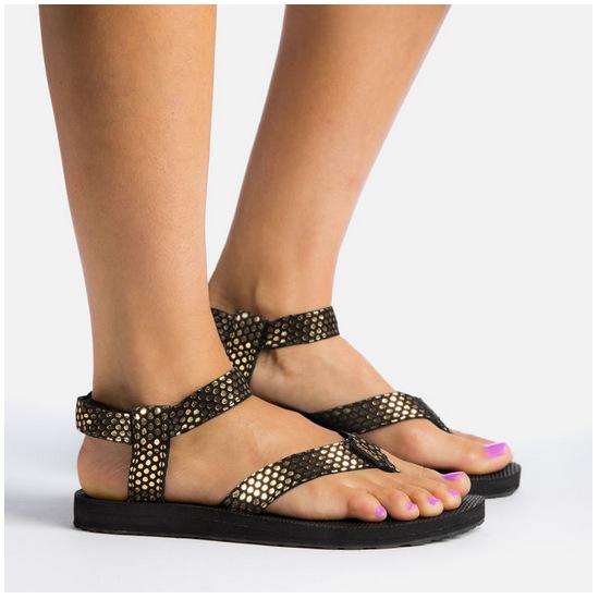 teva-original-sandal-leather.jpg