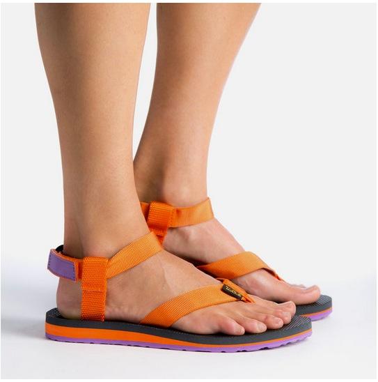 teva-original-sandal-orange-purple.jpg