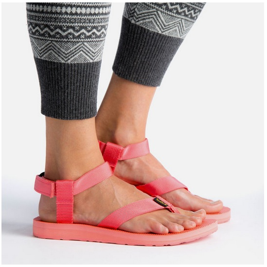 teva-original-sandal-coral.jpg
