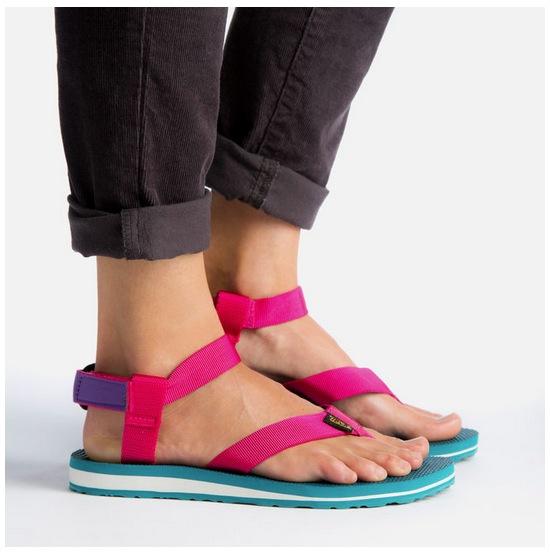 teva-original-sandal-berry-purple.jpg