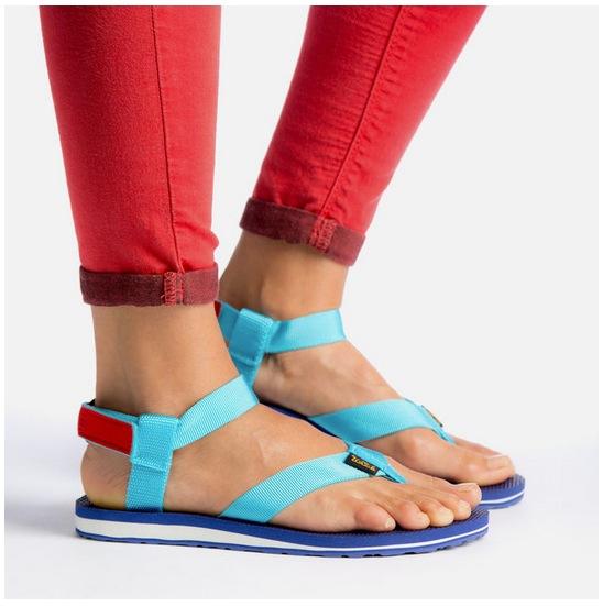 teva-original-sandal-light-blue-red.jpg