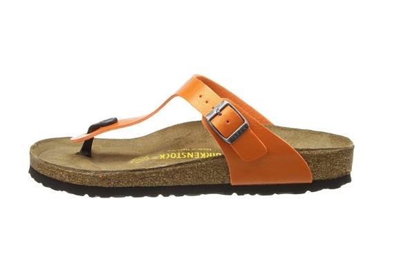 birkenstock-gizeh-sandal-russet-orange.jpg