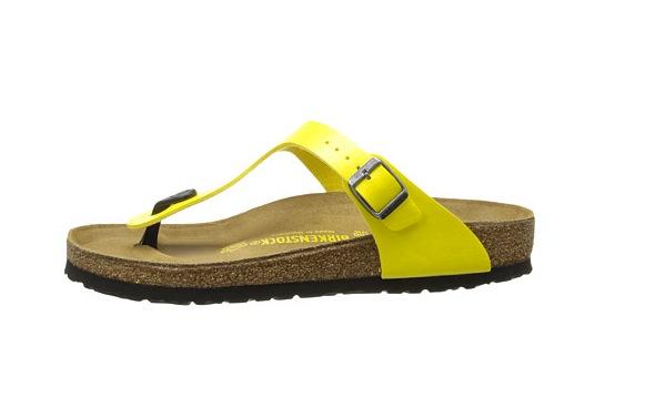 birkenstock-gizeh-sandal-buttercup.jpg