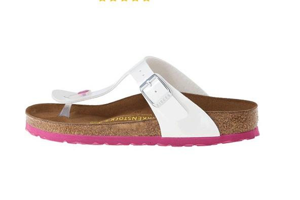 birkenstock-gizeh-sandal-bright-white-patent.jpg
