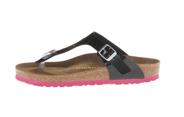 birkenstock-gizeh-sandal-black-patent.jpg