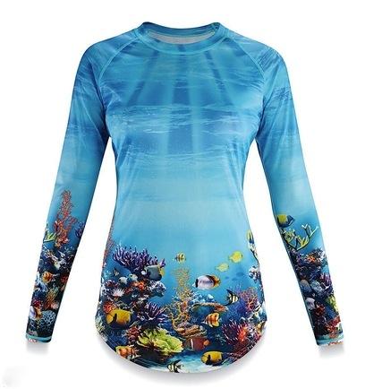 dakine-classic-rashguard-aquarius.jpg
