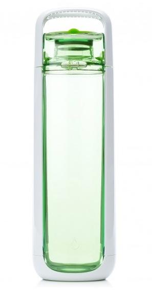 kor-one-water-bottle.jpg