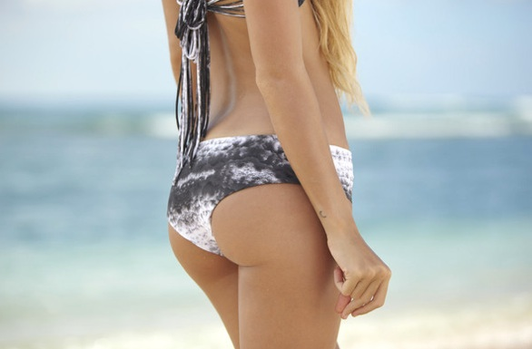 mikoh-swimwear-bondi-bottom-12.jpg