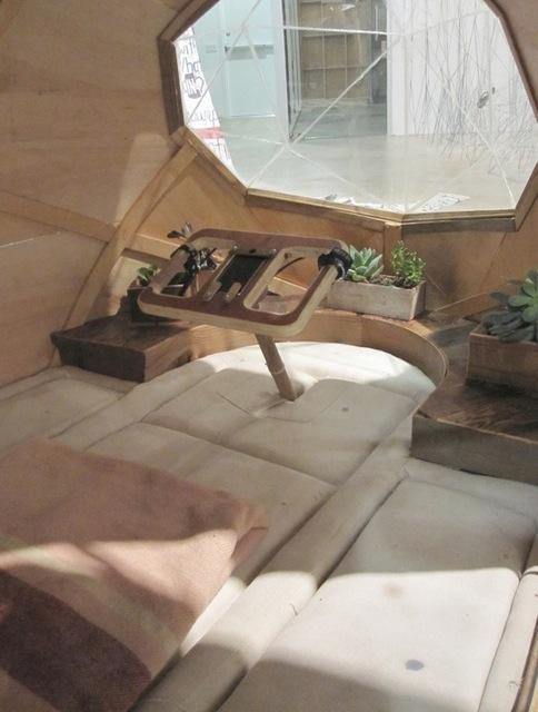 jay-nelson-kqed-camper-inside.jpg