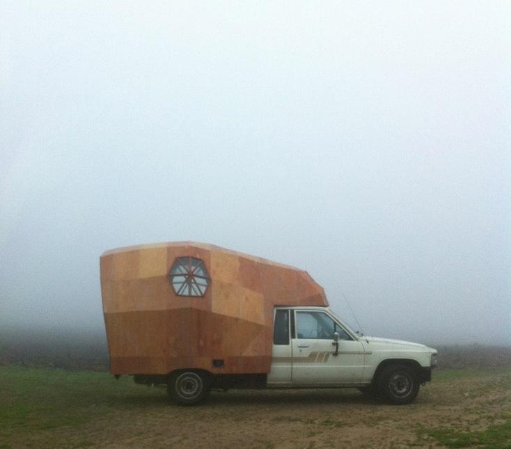 jay-nelson-toyota-camper.jpg