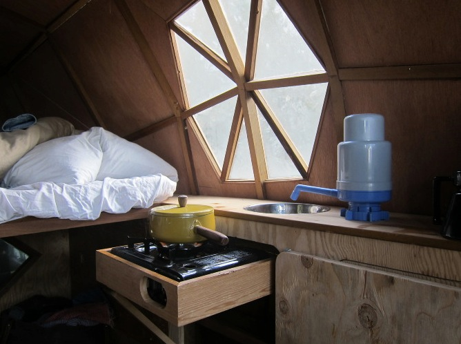jay-nelson-toyota-camper-window.jpg