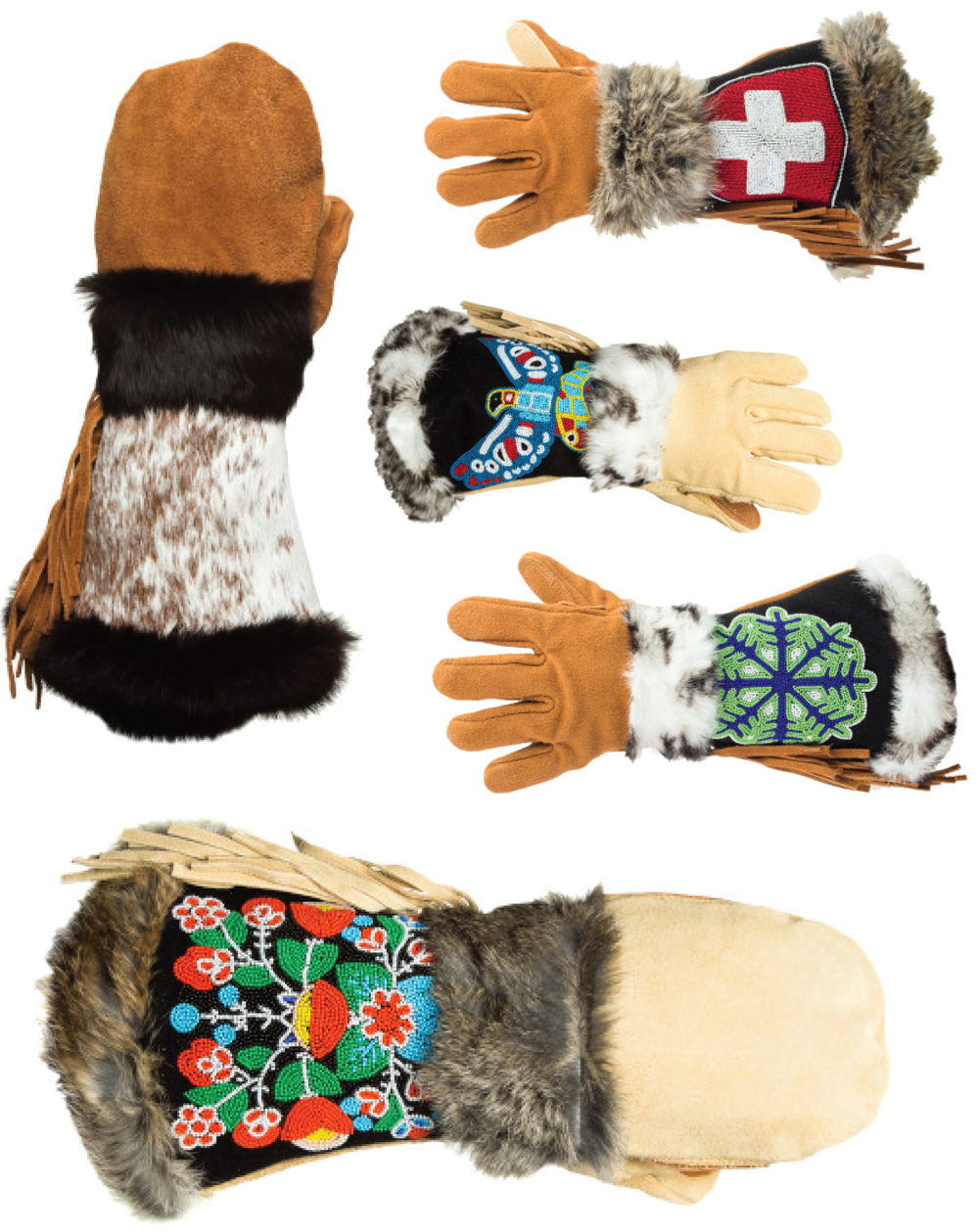 outstyled-astis-mittens
