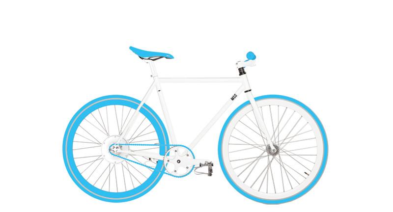 flykly-bike-blue.jpg