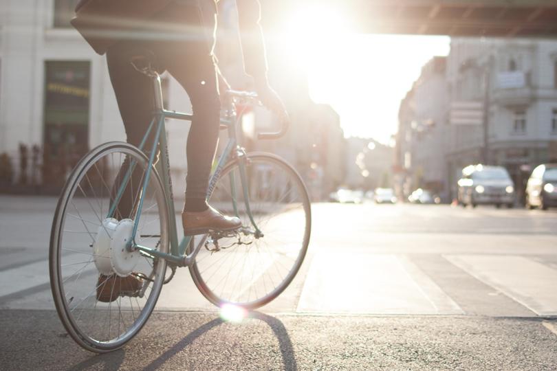 flykly-bike-back-wheel.jpg