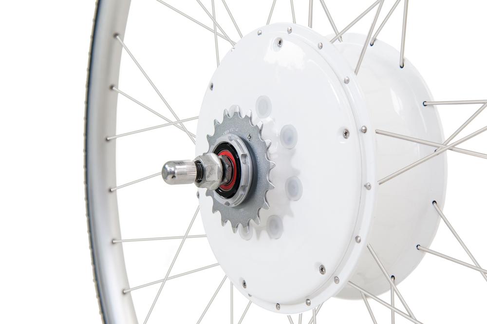 flykly-bike-wheel-detail.jpg