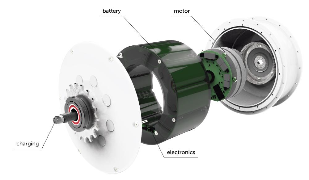 flykly-bike-wheel.jpg