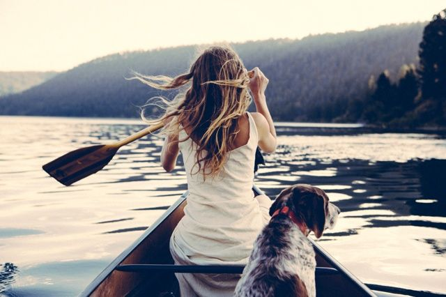 canoe-woman-dog.jpg