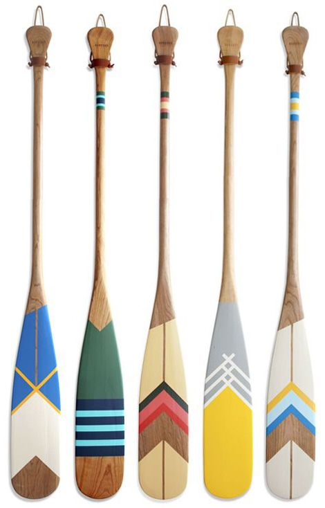 norquay-paddles.jpg