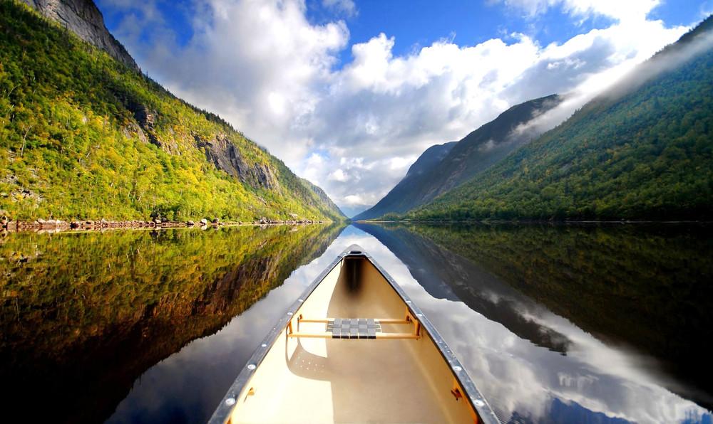 canoe1.jpg