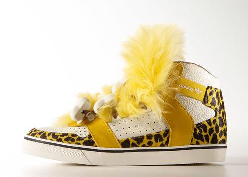 adidas-bones-fur-sneaker.jpg