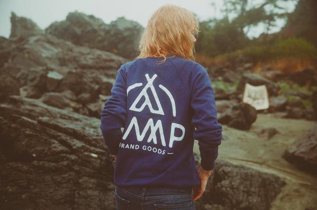 camp_brand_goods_8.jpg