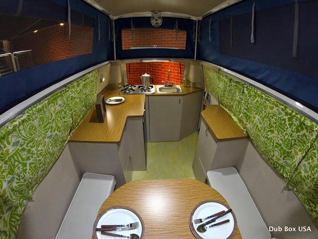 dinky-dub-camper-inside.JPG