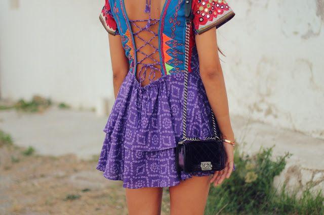 lizzie-vandergilt-dress.jpg