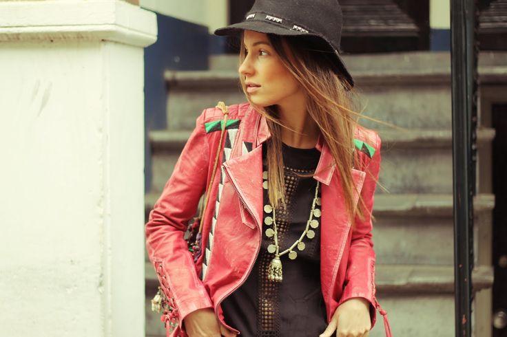 lizzie-vandergilt-red-jacket.jpg