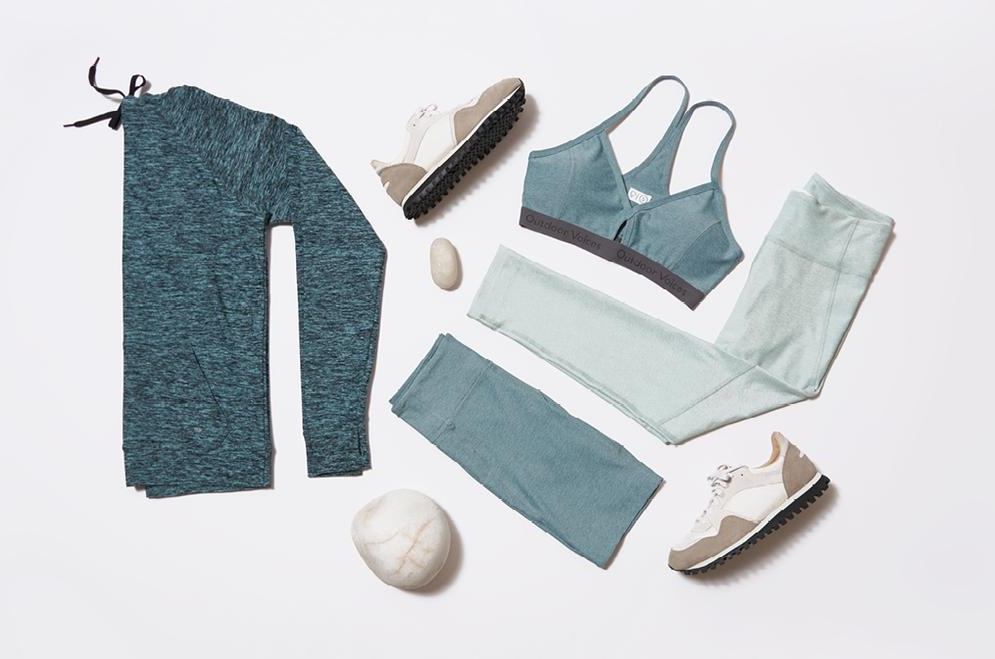 outdoorvoices-clothing.jpg