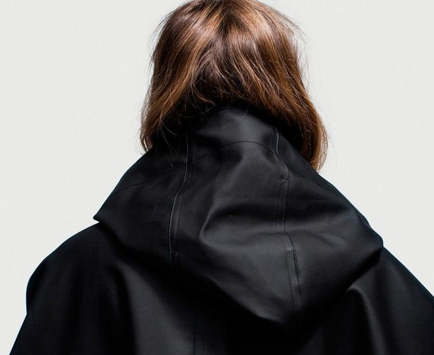 outstyled_stutterheim_raincoat_2.jpg