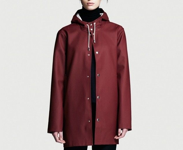 outstyled_stutterheim_raincoat_3.jpg