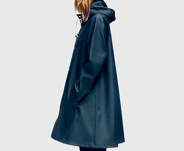 outstyled_stutterheim_raincoat_4.jpg
