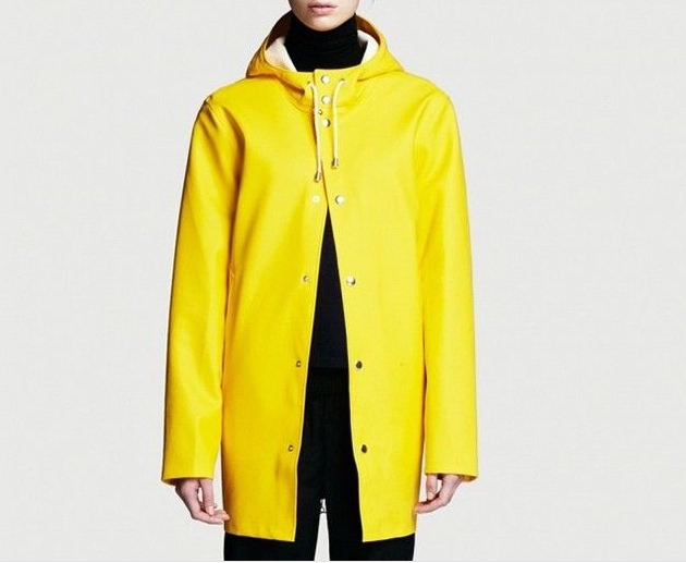 outstyled_stutterheim_raincoat_5.jpg