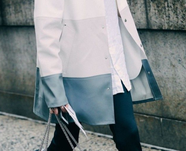 outstyled_stutterheim_raincoat_6.jpg