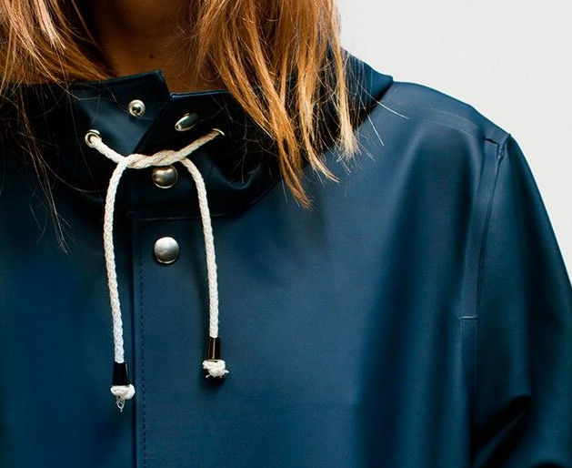 outstyled_stutterheim_raincoat_7.jpg