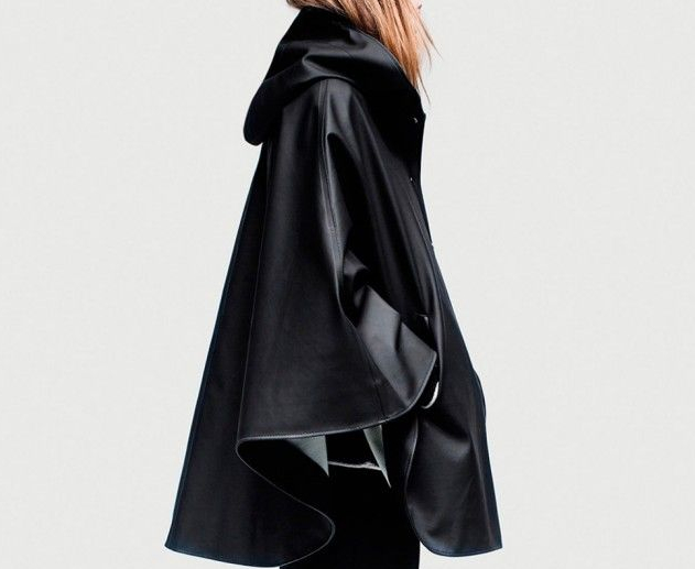 outstyled_stutterheim_raincoat_10.jpg