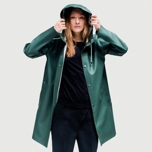 outstyled_stutterheim_raincoat_1.jpg